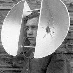 oreilles-dutch-amplificateur-qualité-vie