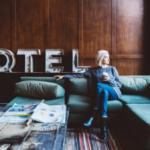 Des hôtels toujours plus confortables pour avoir l'impression d'être chez-soi