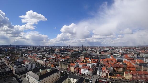Copenhague_pexels-pixabay-415722
